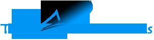 logo-theawandarivillas