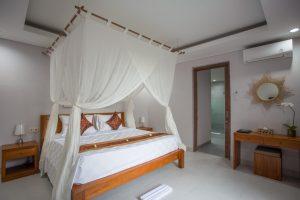 one-bedroom-villa1