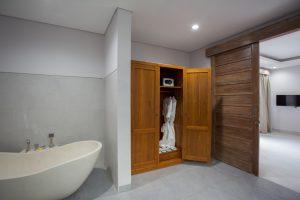 one-bedroom-villa10