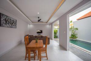 one-bedroom-villa12