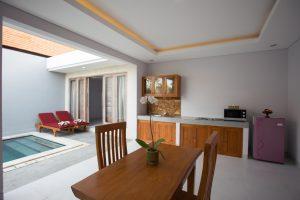 one-bedroom-villa13