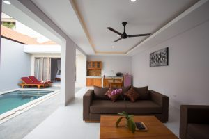 one-bedroom-villa14