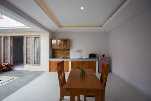 one-bedroom-villa15