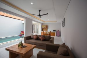 one-bedroom-villa16