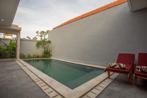 one-bedroom-villa17