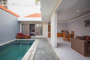 one-bedroom-villa18