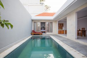 one-bedroom-villa19