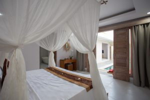 one-bedroom-villa3