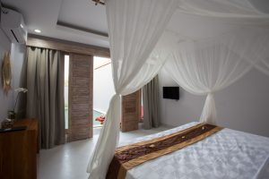 one-bedroom-villa4