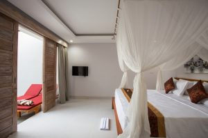 one-bedroom-villa6