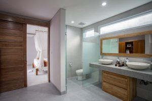 one-bedroom-villa7