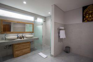 one-bedroom-villa8