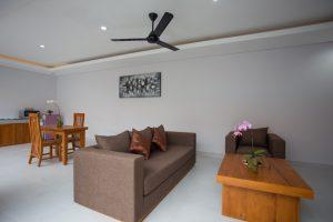 one-bedroom-villa9